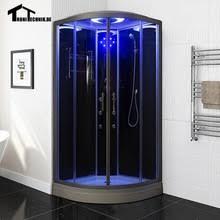 popular 900mm shower door buy cheap 900mm shower door lots from