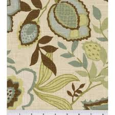 home decor print fabric better homes gardens jayda bramble polyvore