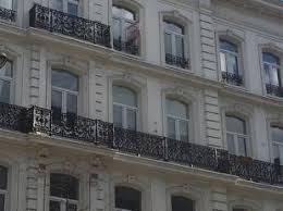 appartement 1 chambre bruxelles appartement avec 1 chambre à louer à bruxelles localités zimmo