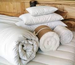 Wool Filled Duvet Holy Lamb Organics Wool Pillows Comforters Toppers U0026 Moisture
