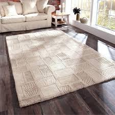 galerie teppich mobel kolonialstil teppiche wohnzimmer genial teppich fur 29841 haus
