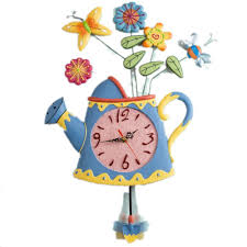 online get cheap spring wall clock aliexpress com alibaba group