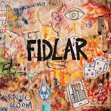 fidlar west coast lyrics genius lyrics it was re recorded and remastered for fidlar s second album too