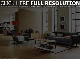 interior paint category