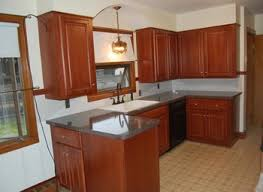 home depot kitchen design constructingtheview com