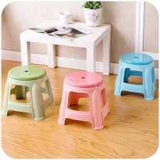 Step Stool For Kids Bathroom - compare prices on plastic stools for bathrooms online shopping