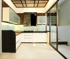kitchen cabinet design for small apartment 13 small kitchen design ideas that make a big impact the