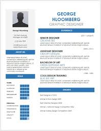word document resume template free cv templates free word document c45ualwork999 org