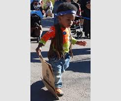 Jimi Hendrix Halloween Costume 14 Incredibly Groovy Hippie Costumes Costume Pop