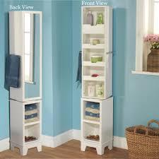 sears home decor bathroom cabinets buy bathroom cabinets in home at sears sears