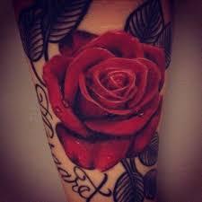 best 25 lace rose tattoos ideas on pinterest black lace tattoo
