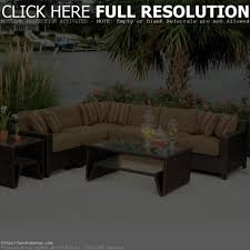 Newport Wicker Patio Furniture Df Wicker Patio Furniture Patio Decoration