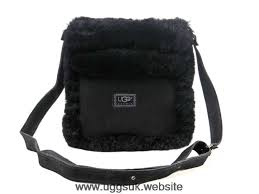 ugg bags sale uk outlet uk ugg boots uk sale ugg bag ugg accessories uggs uk