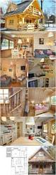 Beautiful Home by Best 25 Beautiful Small Houses Ideas On Pinterest Small Homes