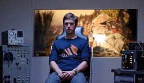 Seeking Song Episode 3 Legion Season 1 Episode 3 Days Of Future Past The New York Times