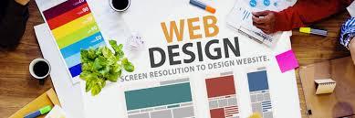website design erstellen webdesign homepage erstellen verlangt ein gutes konzept