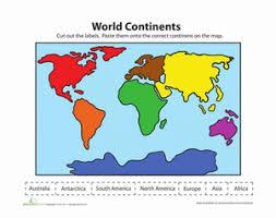 1st grade social studies worksheets u0026 free printables education com
