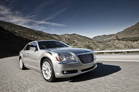 chrysler 300c 2013 2013 chrysler 300 review top speed