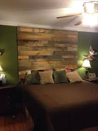Wood Wall Ideas by Diy Wood Pallet Wall Ideas And Paneling