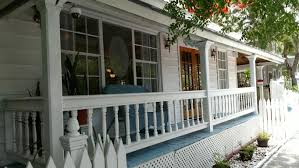 key west short sales for sale sean farrer your short sale real