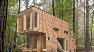 shipping container home for sale ontario youtube
