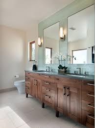 Raising Bathroom Vanity Dark Bathroom Vanity Houzz