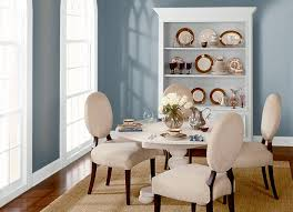 20 best paint for the house images on pinterest behr paint