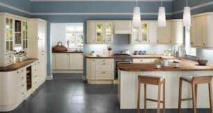 kitchen cream shaker kitchen cabinets amazing shaker kitchen