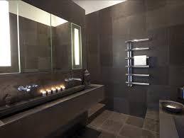 Modern Bathroom Radiators Bisque Radiators Contemporary Bathroom By Uk Bathrooms