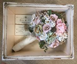 flower preservation floral preservation for wedding bouquets in shadow box local