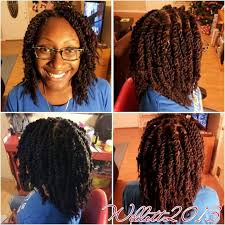 nubian hair long single plaits with shaved hair on sides information about ian twist hair styles at dfemale com beauty and