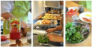 atelier cuisine atelier du chef christian paccard