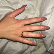 nails 68 photos u0026 22 reviews nail salons 204 n milwaukee
