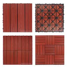 composite deck tiles naturale deck tile ultrashield naturale