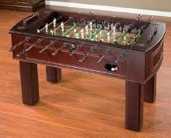 american heritage pool table reviews american heritage play table best foosball table this year buying