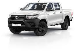 car toyota toyota responds to u s inquiry over vehicles being used by isis