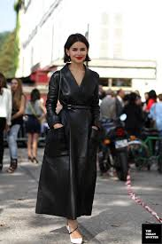 leather dress coats best gowns and dresses ideas u0026 reviews