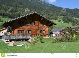 log cabins switzerland design photos ideas apartment for rent in