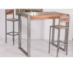 chaise haute de cuisine ikea table bar haute ikea table cuisine haute ikea with table