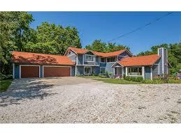 homes for sale in altoona iowa rick u0027s my agent