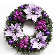 Animated Christmas Door Decorations by China Xmas Wreaths China Xmas Wreaths Manufacturers And Suppliers