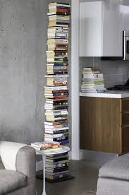 How To Live In A Small Space Designing A Paper Back Library In The Digital Age Melissa Davis