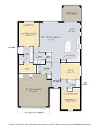 centex homes floor plans south carolina home plan