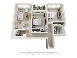 norristown apartments hamilton hall apartments