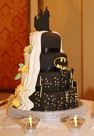 wedding stuff batman wedding stuff album on imgur