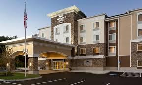 Comfort Inn Civic Center Augusta Me Homewood Suites By Hilton Augusta Hotel
