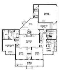 free printable house blueprints jacqueline mittelstadt jmae77 on pinterest