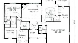 small homes floor plans house plans for small houses euprera2009