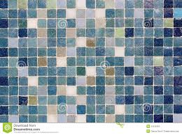 modern architecture tile texture background stock photos image