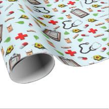 dr who wrapping paper wrapping paper zazzle